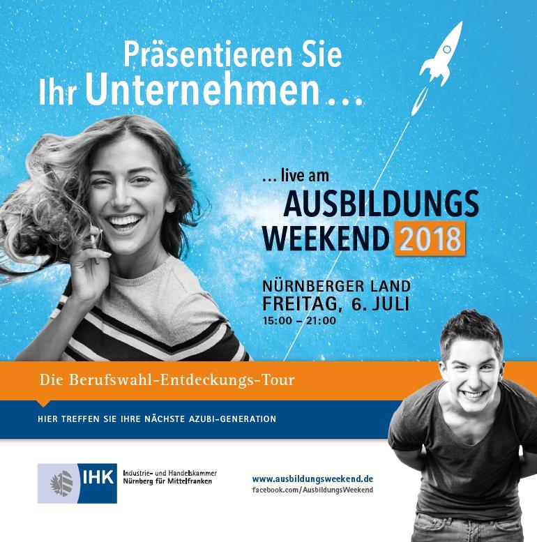 AusbildungsWeekend-2018_Flyer-Vorschau