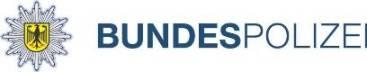 Logo_Bundespolizei