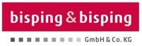 Bisping_Logo