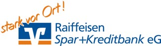 Logo_Raiffeisen-Spar-Kreditbank