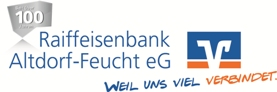 Logo_Raiffeisenbank-Altdorf-Feucht