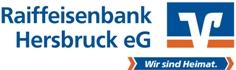 Logo_Raiffeisenbank-Hersbruck