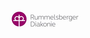 Logo_Rummelsberger-Diakonie
