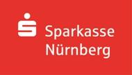 Logo_Sparkasse-Nuernberg