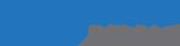 Logo_Sumitomo-Demag