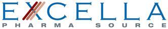 Logo_Excella