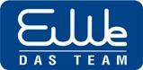 Logo_Eugen-Wexler