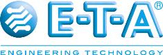 Logo_E-T-A