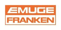 Logo_Emuge-Franken