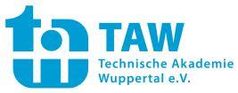 Logo_TAW