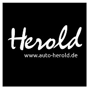 Auto-Herold GmbH & Co. KG (Infostand)